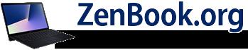 ZenBook Pre Order – ASUS ZenBook UX335, UX435, UX535